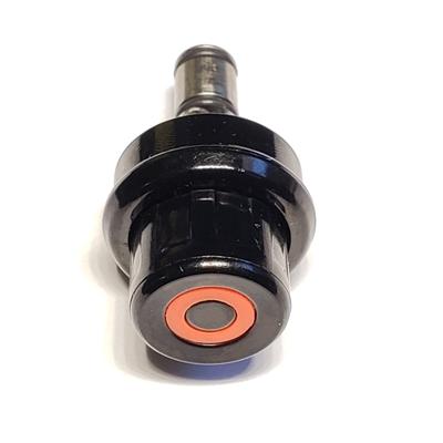 Válvula de Aspiração/Sucção Fujinon® SPSVF200 para Série 200/300/310/400 - ORIGINAL