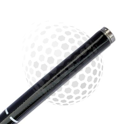 Tubo de Inserção para Gastroscópios Fujinon® (9.3mm X 109cm) - COM TERMINAIS