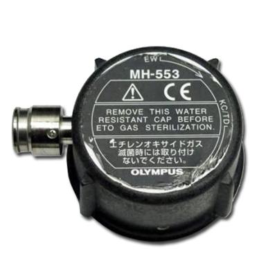 Tampa de Vedação Olympus® MH-553 - ORIGINAL/USADA