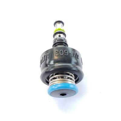 Válvula de Ar/Água Fujinon® AW-603 - ORIGINAL