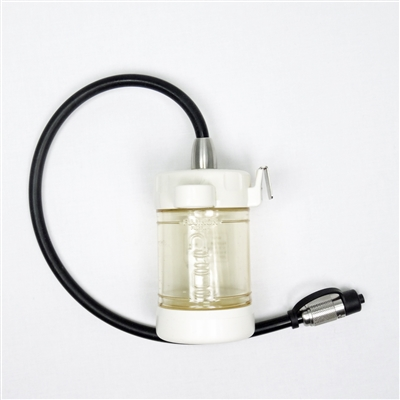 Garrafa de Água Fujinon® WT4 - ORIGINAL