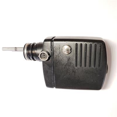 Bloco Conector para Aparelhoss Fujinon da Série 450