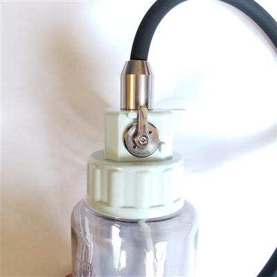 Garrafa de Água Pentax® OS-H2 - COMPATÍVEL/PARALELA