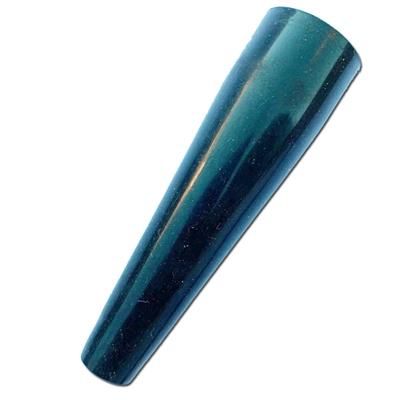 Cone do Tubo Conector para aparelhos Pentax EG-2790i/EC-2890Li (D756-SB308)
