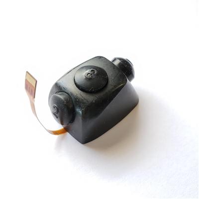 Cabeça de Vídeo/Chaves (Botoneira) do aparelho Olympus Série 150/180