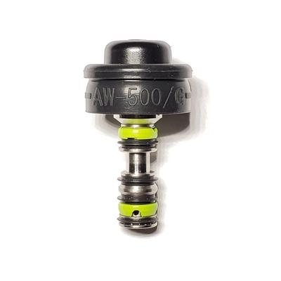 Válvula de Ar/Água Fujinon® AW-500/G - ORIGINAL