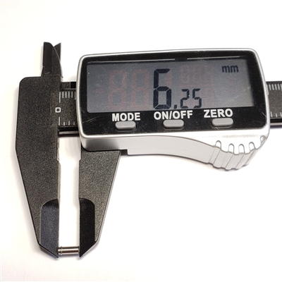 Lente da Guia de Luz Montada de 2.24mm para Olympus GIF-130/140/Q165/Q180/PCF-160AL/PCF-180AL