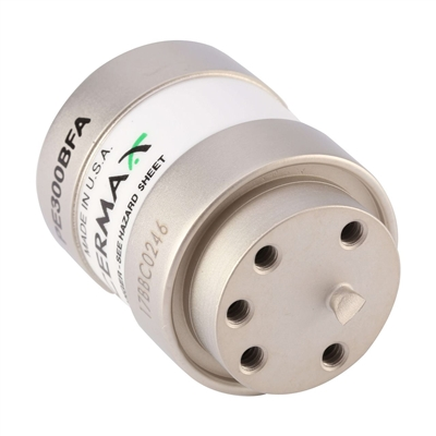Lâmpada Xenon 300W Cermax/Excelitas® PE300BFA