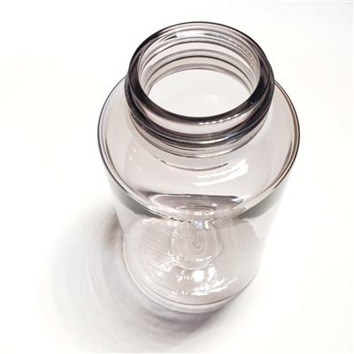 Garrafa de Água Pentax® OS-H2 (Tanque somente) - COMPATÍVEL/PARALELA