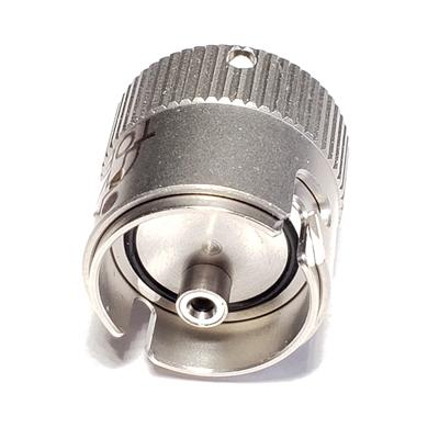 Adaptador Fujinon CA-500A/J para Kit de Limpeza