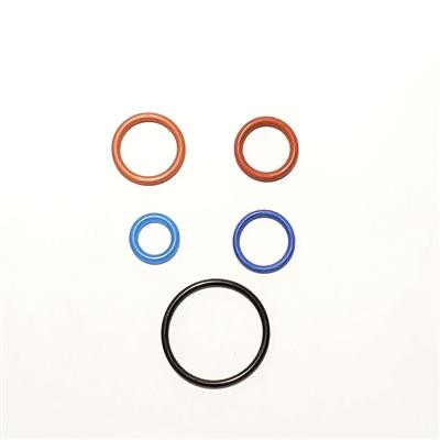 O-Rings para Manopla de Aparelhos Olympus Séries 145/160/180/190