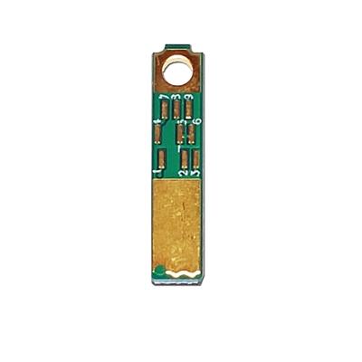 Circuito Flexível (Flat Cable) do Setup para Aparelhos Olympus Série 170/190