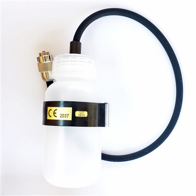 Garrafa de Água Fujinon® WT-2 - COMPATÍVEL/PARALELA