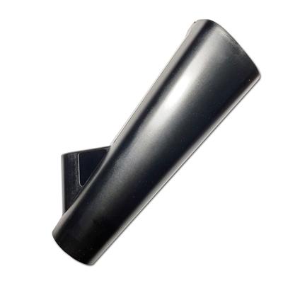 Corpo inferior (pegada) para aparelho Olympus Séries 170 e 190 - COMPATÍVEL/PARALELO