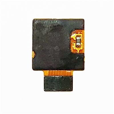 Circuito Flexível (Flat Cable) de Conexão FPC para Olympus Séries 150/180