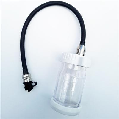 Garrafa de Água Olympus® MAJ-901 - COMPATÍVEL/PARALELA