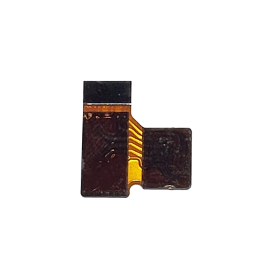 Circuito Flexível (Flat Cable) da Placa do Conector EL para Aparelhos Olympus Série H180