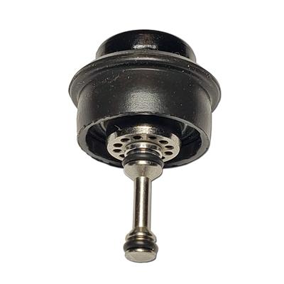 Válvula de Aspiração/Sucção Fujinon® SB-470S - ORIGINAL