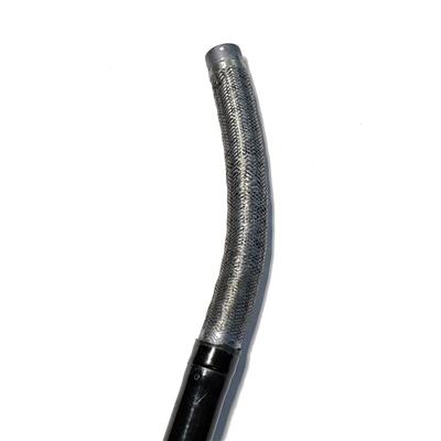 Tubo de Inserção para Colonoscópio Fujinon C/ SEÇÃO FLEXÍVEL (12.8mm*162.5cm) - ORIGINAL/USADO