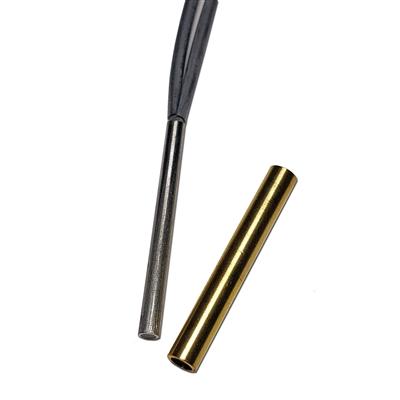 Fibra de Luz para Duodenocópio Fujinon® ED-530XT