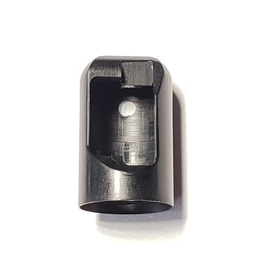Capa Distal (C-Cover) para Duodenoscópios Pentax ED-3430TK/3490TK