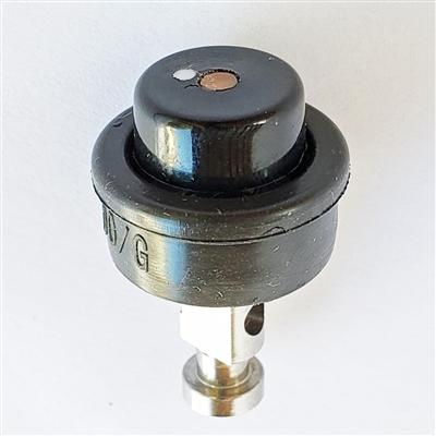 Válvula de Aspiração/Sucção Fujinon® SB-500/G - COMPATÍVEL/PARALELA