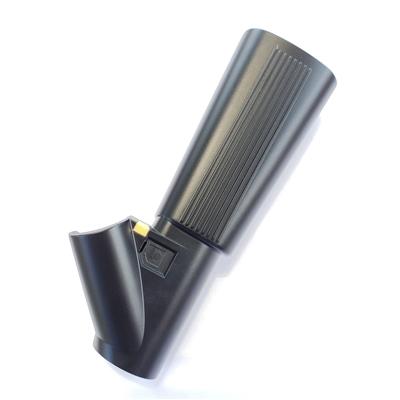Corpo inferior (pegada) para Aparelho Olympus GIF-2T160/2T180 - ORIGINAL