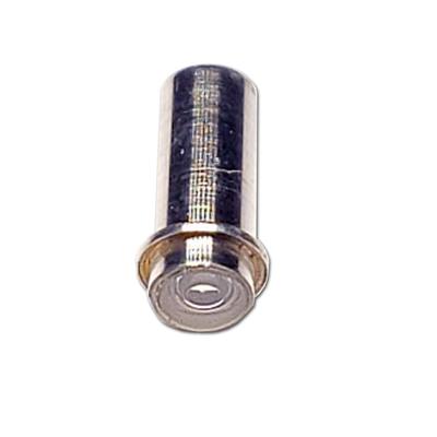 Lente da Guia de Luz Montada de 2.47mm para Olympus CF-Q150L