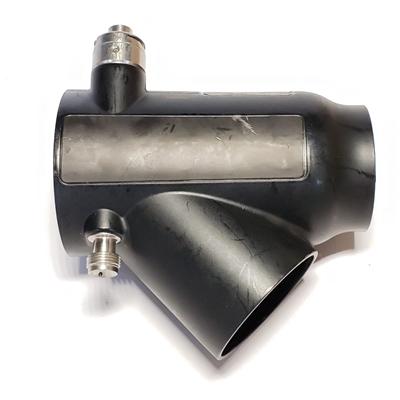 Capa do Conector para Aparelhos Fujinon da Série 530