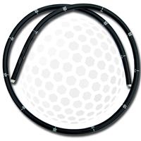 Tubo de Inserção para Colonoscópios Olympus® (12.8mm x 163.5cm) - SEM TERMINAIS