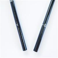 Tubo de Inserção para Colonoscópios Olympus® (12.8mm x 164.5cm) - NOVA GERAÇÃO