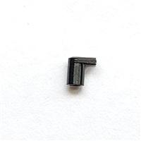 Bico Difusor/Direcionador para Gastroscópio Fujinon EG-590WR