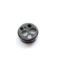 Capa Distal (C-Cover) para Colonoscópios Olympus CF-Q150L/Q145L/Q160L/Q160AL/Q165L
