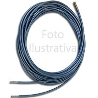 Fibra de Luz para gastroscópio Fujinon® EG-530N