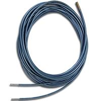Fibra de Luz para gastroscópio Fujinon® EG-530WR/590WR