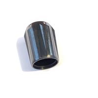 Cone de controle de Rigidez para Aparelhos Olympus das CF-Q160AL/Q180AL - ORIGINAL