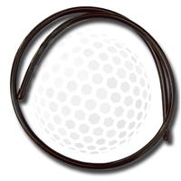 Tubo conector para endoscópios Olympus (13.1mm X 142.2cm)