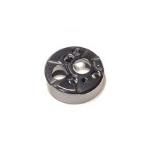 Capa Distal (C-Cover) para Colonoscópio Olympus CF-H180AL