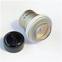 Lâmpada Xenon 300W Cermax® ME300BF para Processadora Pentax EPK-i5010/i7010