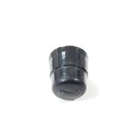 Botão #1 (Sem fios) para Endoscópios Olympus Séries 100/130 (CAPA) - ORIGINAL