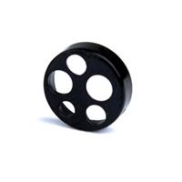 Capa Distal (C-Cover) para Gastroscópio Olympus GIF-Q40