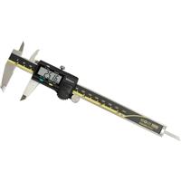 Paquímetro Mitutoyo 500-197-30 de 200mm