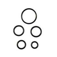 O-Rings para Manopla de Aparelhos Olympus Séries 145/150/160/180/190