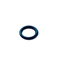 O-Ring da Ponta para Válvula de Ar/Água Fujinon AW-500G (1 UNIDADE)