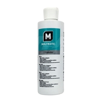 Lubrificante em Pó (Z Powder) Molykote (283g)
