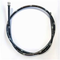 Tubo de Inserção para Colonoscópios Fujinon® (12.8mm X 162.5cm) - ORIGINAL/USADO