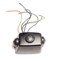 Cabeça de Vídeo/Chaves (Botoneira) para Olympus GIF-2T160