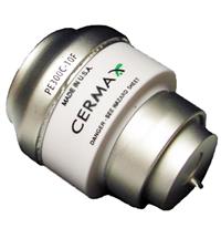 Lâmpada Xenon 300W Cermax® PE300C-10FS para Processadora Pentax EPK-i