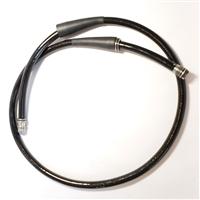 Tubo Conector para Endoscópios Fujinon da linha 450 - ORIGINAL C/ CONES E TERMINAIS