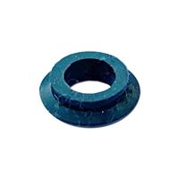 O-Ring Maior para Válvula de Ar/Água Fujinon AW-500G (1 UNIDADE)